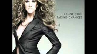 Celine Dion feat Will-I-Am - Eyes On Me mp3