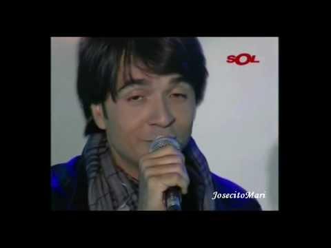 Aqui Estoy Yo - Luis Fonsi acustico ::HD::