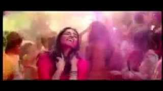 BALAM PICHKARI  Full Song ~  Yeh Jawaani Hai Deewani  RanbIr Kapoor,) Movie 2013 - YouTube2