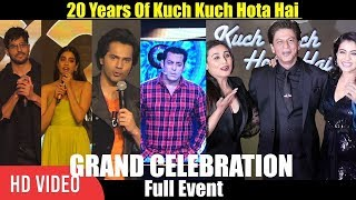 Kuch Kuch Hota Hai Full Movie Hd Download Filmywap
