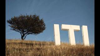 Intim Torna Illegál - Felfedező