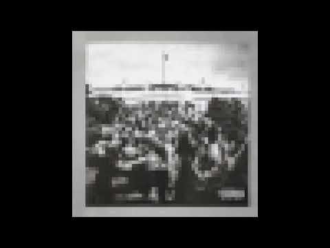Kendrick Lamar - Wesley's Theory (8-bit)