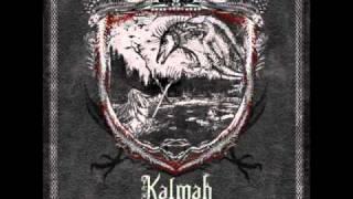 Kalmah - Better not to tell - 33% faster