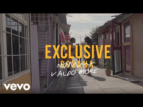 Govana - Exclusive (Official Video)