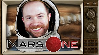 Is Reality TV The Future of Space Travel? | Idea Channel | PBS Digital Studios