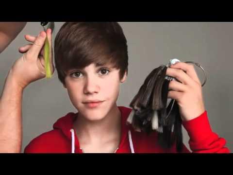 Justin Bieber   Making of his Madame Tussauds wax figure