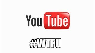 My Reaction to TeamFourStar's Channel Being Deleted... #WTFU