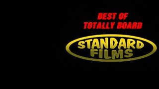 The Best of TB - Full Movie - Standard Films