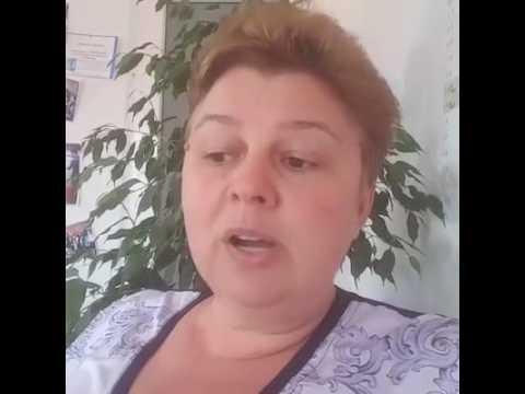 Loredana Latis CUM SA RELATIONEZI SANATOS CU COPILUL TAU ADULT Video live#16