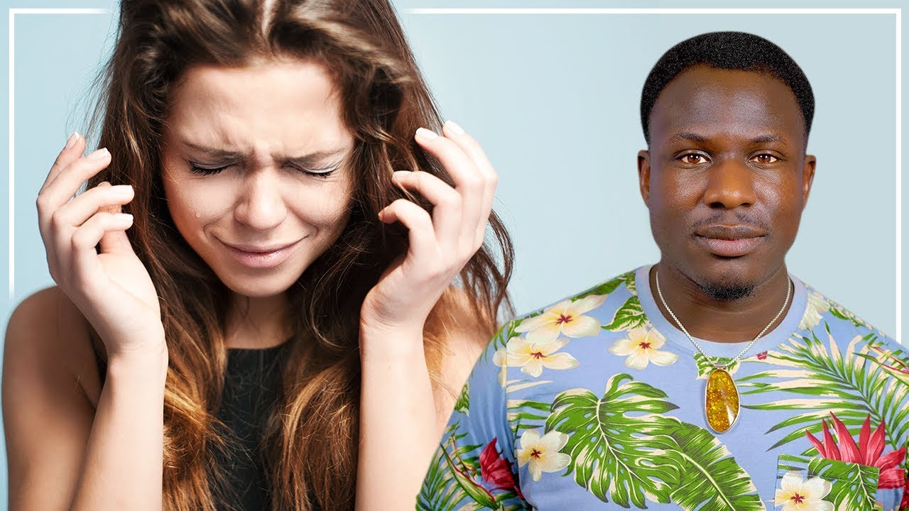 How to Stop Negative People Draining Your Energy When You're a Positive Person