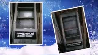 видео холодильник бирюса купить