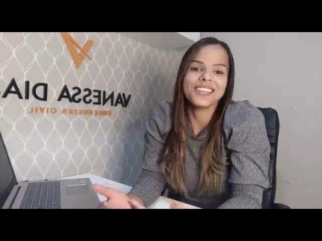 Depoimento Vanessa Dias - ENG.50K