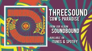 Baixar Threesound - Cow's Paradise