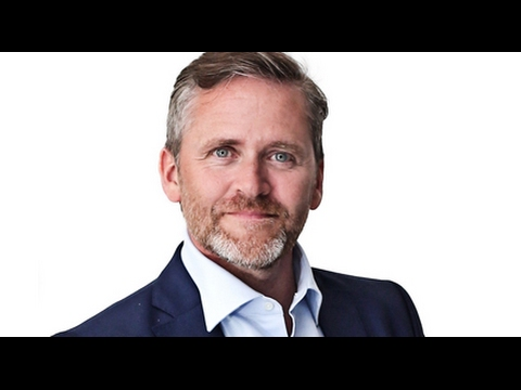 EIR questions Danish Foreign Minister Anders Samuelsen on Russia and China