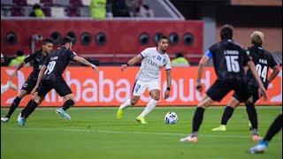 Salem Al-Dawsari | Best Dribbling Skills HD | مراوغات واختراقات التورنيدو سالم الدوسري .