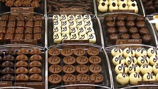 Бельгия, Брюссель, достопримечательности и сувениры Европы(Сердце Европы. Успейте увидеть, пока все не изменилось. Заказ экскурсий здесь = Juliarive8@gmail.com и на сайте http://www.ex..., 2013-06-26T21:41:09.000Z)
