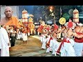 Special plan for Kelaniya Perahera [VIDEO]