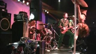 illNow - Live at Stahlwerk.wmv