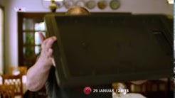 Unboxing Christian Lohse - Kitchen Impossible mit Tim Mälzer