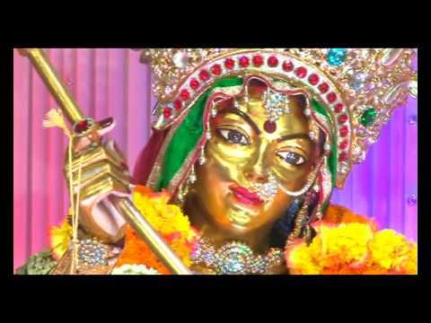 Nimi Nimi tareyan di lo by Deepak Sharma