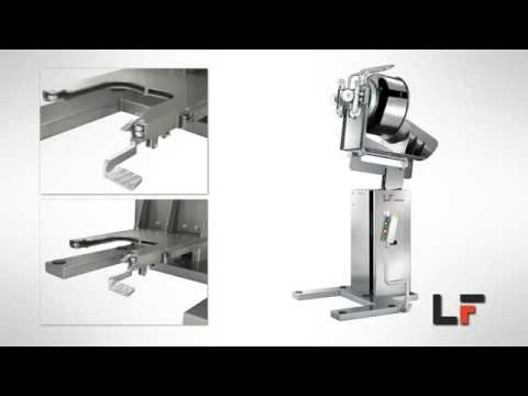 axion_bakery_corporation_video_unternehmen_präsentation