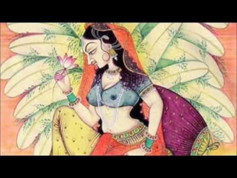 Lost Melodies... Ram Dulari