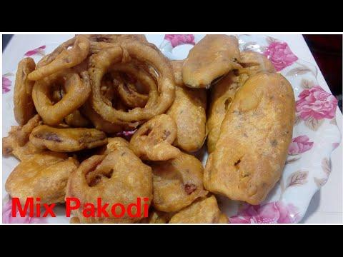 Mix_Pakodi__by_Kitchen_with_Rehana