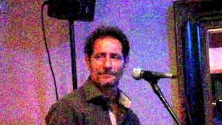 """Manu LORCAT """"la Salsa"""" (Bernard Lavilliers) by Alain ASSIUS"""