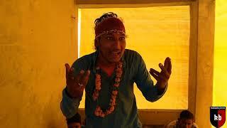 Thugs_of_Kanpur___Thugs_of_Hindostan_Trailer_Parody___Kushwaha _ji ki bc