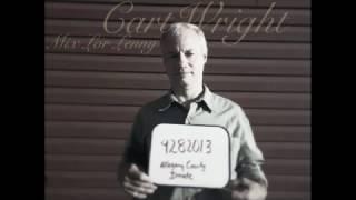 K3wright #10