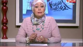 هالة فاخر: هيبة الحرم الجامعي انتهت