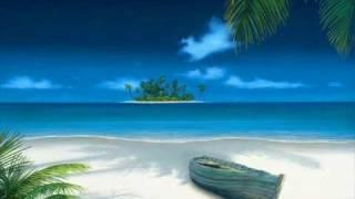 Mark Knopfler- Gravy Train