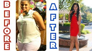 HOW I LOST WEIGHT, & INCHES!!! | HIGHLY REQUESTED