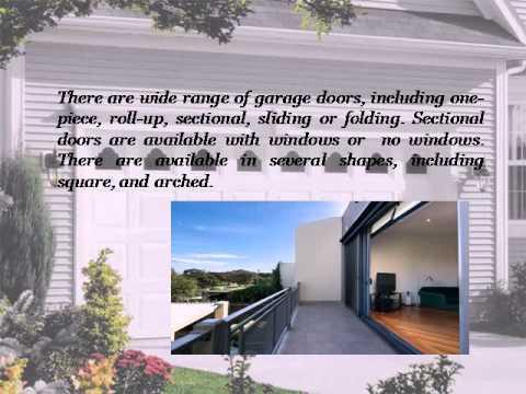 Dandenonggaragedoors Garage Doors Mornington Peninsula Youtube