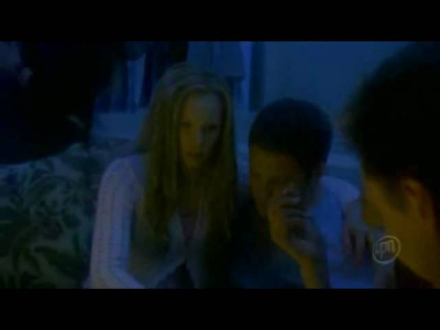 1x13 | veronica/logan scenes