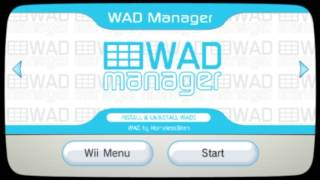 Wad Manager But It's With The Roblox Death Sound