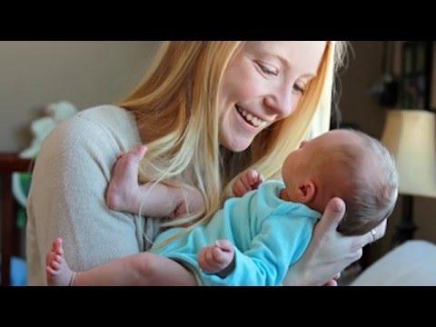 Mal di schiena prima e dopo la gravidanza: ecco cosa fare..