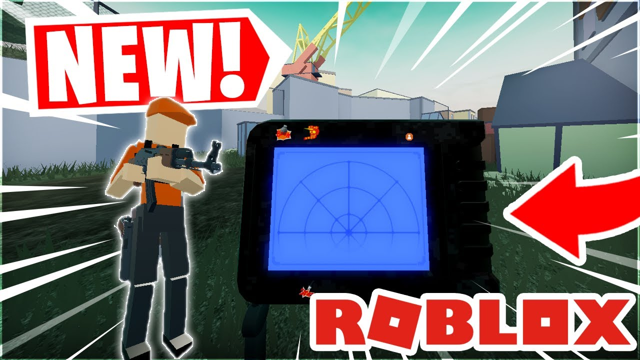 Roblox Tiro Rhiotv 10 Types Of Bad Business Players Bad Business Roblox Youtube