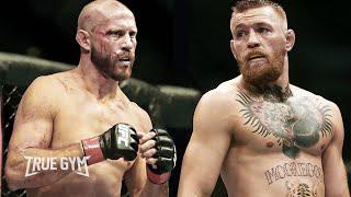 ПРОМО UFC 246 Конор Макгрегор против Дональда Ковбоя Серроне РУССКАЯ ОЗВУЧКА
