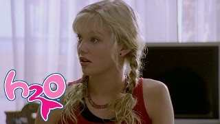 H2O - just add water S1 E8 - The Denman Affair (full episode)
