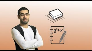 Introduction to Reinforced Concrete Structure Series