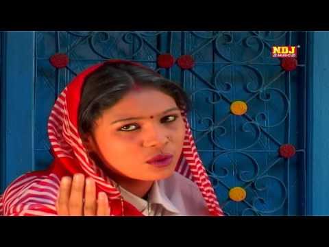 Dhakad Bachha    New Haryanvi Movi 2016    Full HD Video    NDJ Music