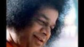 Sai Baba - Divine Song - SaiTv