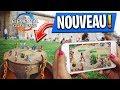LE NOUVEAU JEU MOBILE D'UBISOFT MIGHT & MAGIC ELEMENTAL GUARDIANS
