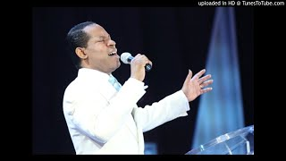 Pastor Chris Oyakhilomi Wives' Position In Marriage