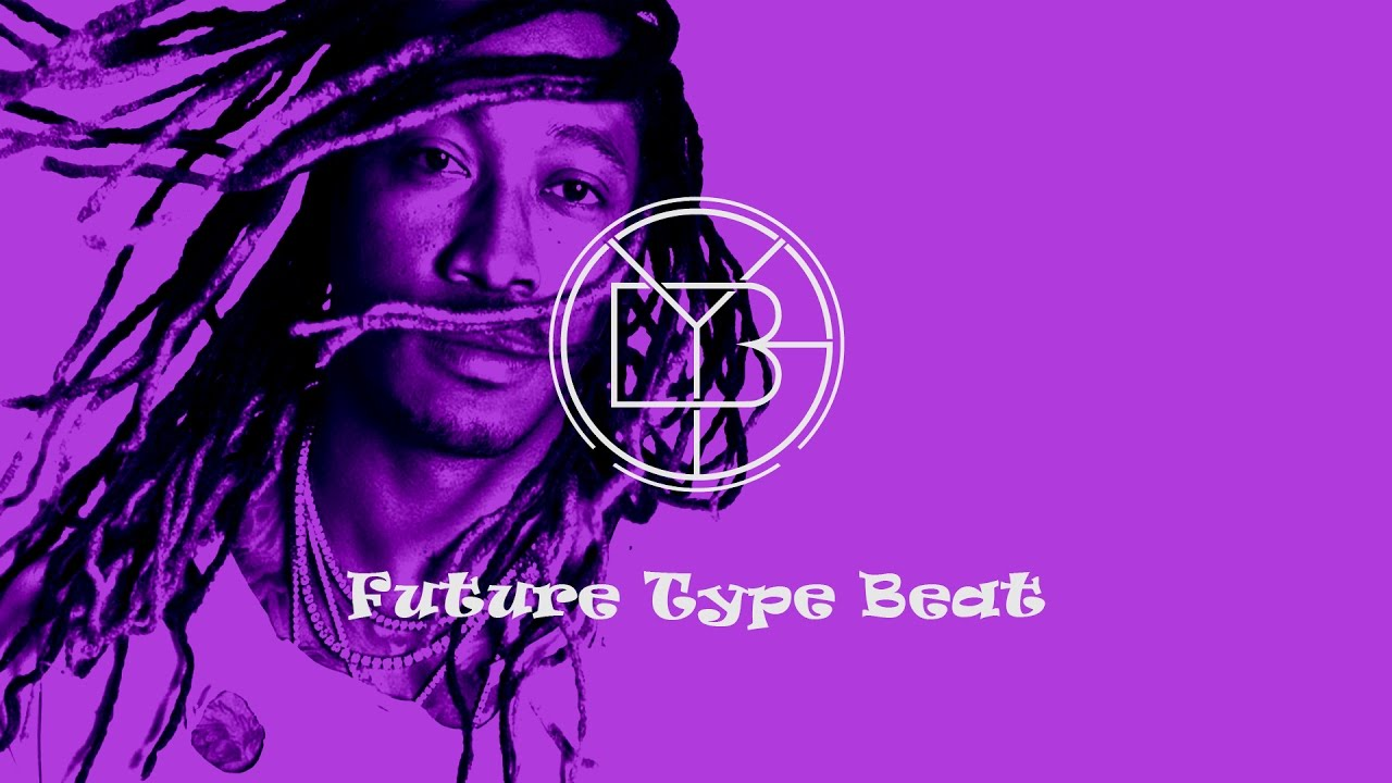 Future Type Beat - The Boom (Prod. by Young Gray Beats ...
