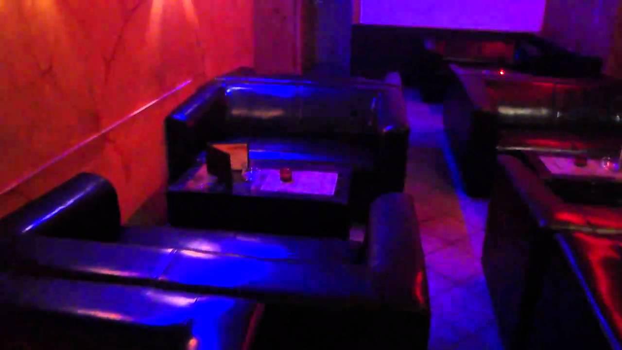 k y shisha cafe oberhausen neue einrichtung youtube. Black Bedroom Furniture Sets. Home Design Ideas