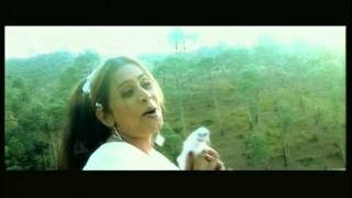 Dil Te Aalhna [Full Song] Surma