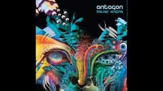Antagon - Individual Thought Pattern 171