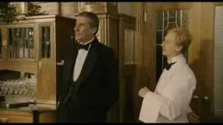 I Served the King of England [2008] - Movie Trailer